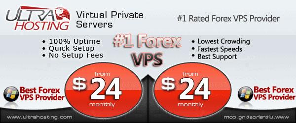 Forex vps hosting uk / Bilateral trading system