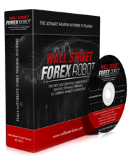 Forex robot reviews 2011