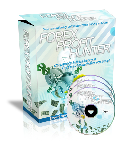 Forex hunter