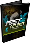 fast-cash-ea
