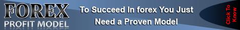 forex-profit-model