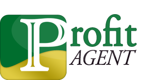 profit agent