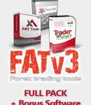 fatv3