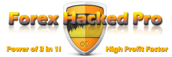 Forex hacked 2.5