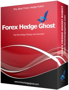 forex hedge ghost