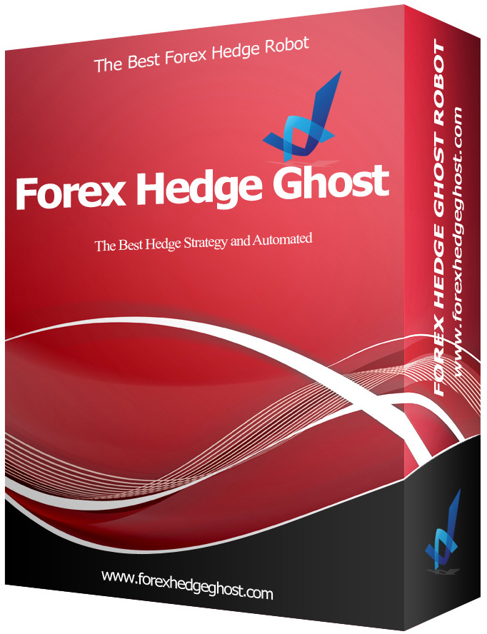 Top forex ea reviews