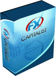 fx capitalist