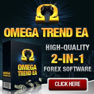 omega trend ea