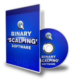 Binary Scalping Software