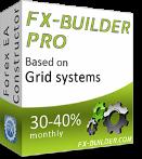 fx-builder-pro