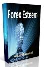 forex-esteem