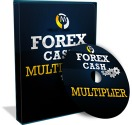 forex-cash-multiplier