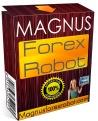 magnus-forex-robot