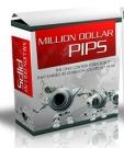 million-dollar-pips