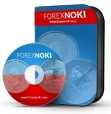 forex-noki