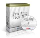 pro-auto-trader