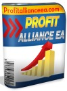 profit-alliance-ea