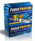 forex-proteon
