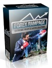forex-rampage
