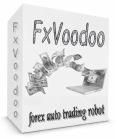 new-fxvoodoo-v2