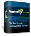vortex-trader-pro