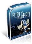 forex-insider-pro