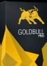 goldbull-pro