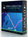 forex-apollo