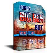 Big Ben Bot