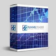 Funnel Trader EA