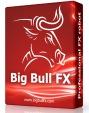 big-bull-fx