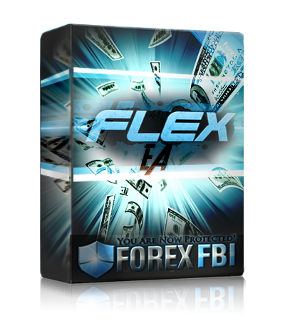 Forex joe reviews