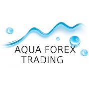 aqua-forex-trading-review