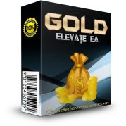 gold-elevate-ea-review