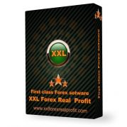 xxl-forex-real-profit-review