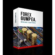 forex-gump-ea-review