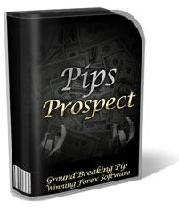 pips-prospect
