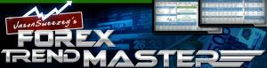 forex-trend-master