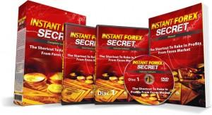instant forex secret