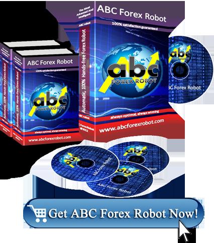 Abc forex