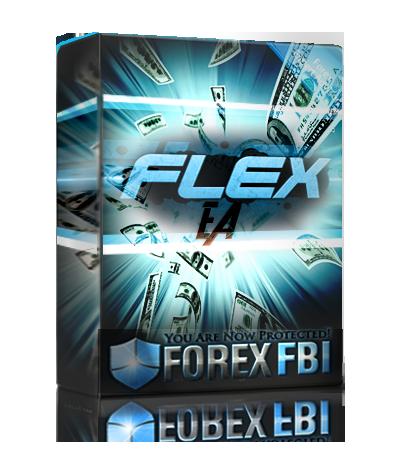 Forex flex review