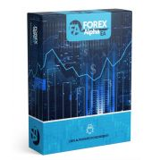 forex-alpha-ea-review